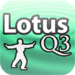 Lotus Tai Chi Quarter 3