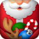 Xmas Camera - create and share fun Christmas photos with your family and friends
