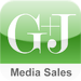 G+J International Media Sales - Your full service media partner